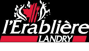 Érablière Landry